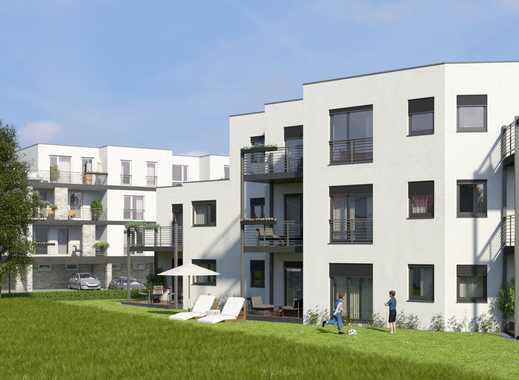 neubauwohnungen helmstedt kreis immobilienscout24. Black Bedroom Furniture Sets. Home Design Ideas