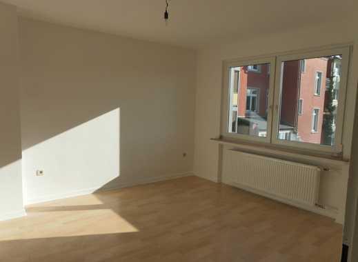 Schöne zwei Zimmer Wohnung in Essen, Südostviertel, ideal für Einpersonen-Haushalt