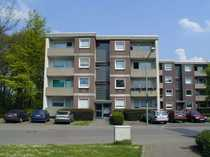 HELLES APARTMENT IN DISTELN