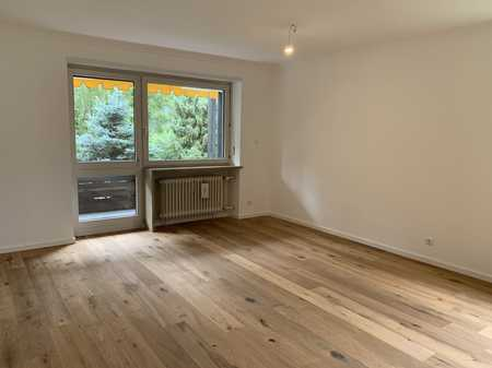Tolle 3-Zimmer-Wohnung in Bad Wörishofen-Stadt in Bad Wörishofen