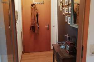 1 Zimmer Wohnung in Erfurt