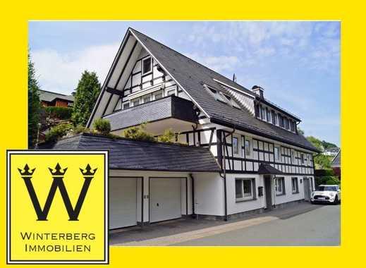 Haus Kaufen Schmallenberg : haus kaufen in schmallenberg immobilienscout24 ~ A.2002-acura-tl-radio.info Haus und Dekorationen