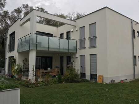 OG-Wohnung - 4 Zimmer - 132 m² -  1.495 € in Manching
