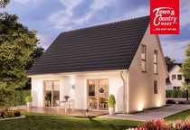 Haus Traben-Trarbach