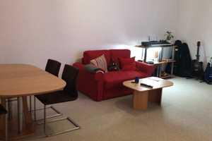 2 Zimmer Wohnung in Oberhavel (Kreis)