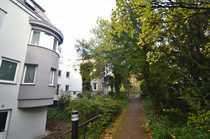 Bild Platzwunder zu vermieten! Helle 3 Zi.-Maisonette-Whg. mit EBK, Laminat ,Gäste-WC, Terrasse und Wint