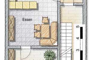 2 Zimmer Wohnung in Regen (Kreis)