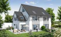 Ihr neues Zuhause am Karlsfelder