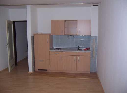 34 m² Appartement in Heckinghausen mit Küchenzeile, zentral aber ruhig gelegen