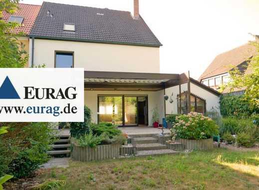 N-Mögeldorf: Großzügiges Haus in Top-Lage mit vielen Nutzungsmöglichkeiten
