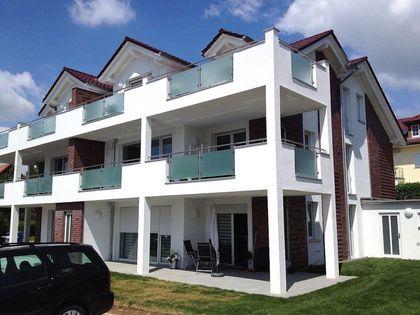mietwohnungen sarstedt wohnungen mieten in hildesheim kreis sarstedt und umgebung bei. Black Bedroom Furniture Sets. Home Design Ideas