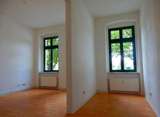 altbauwohnung g rlitz altbau bei immobilienscout24. Black Bedroom Furniture Sets. Home Design Ideas
