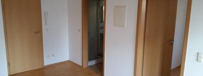 Freundliche, gepflegte 2-Zimmer-Wohnung zur Miete in Nordrhein-Westfalen - Minden
