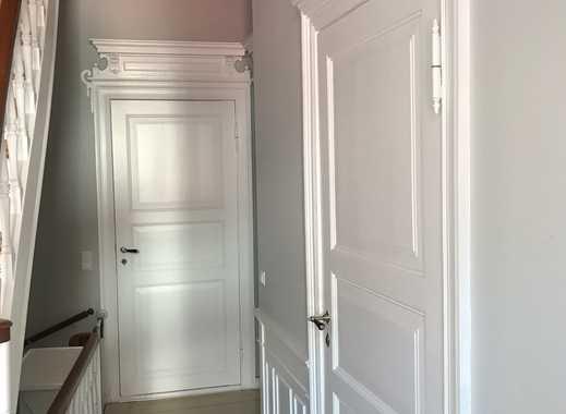 585 €, 50 m², 2 Zimmer