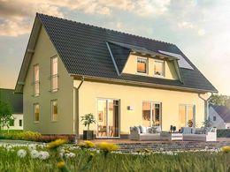 Landhaus_142_trend_01