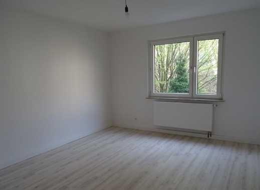 Frisch Sanierte 3-Zimmerwohnung
