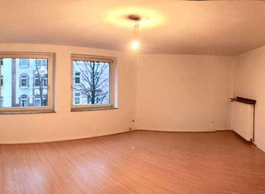 3- Zimmer-Wohnung zu vermieten