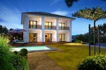 Ein Haus zum Verlieben Weitere