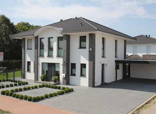 grundst ck kaufen in neustadt am r benberge immobilienscout24. Black Bedroom Furniture Sets. Home Design Ideas