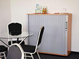 13_Büro Nr. 19 Besucherecke