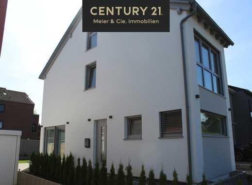 Köln-Nähe! Einfamilienhaus in bevorzugter Wohnlage von Erftstadt