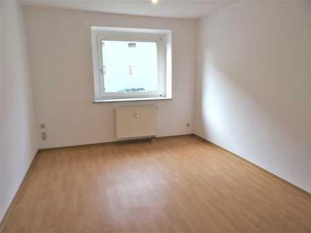 ** Neues Zuhause, neues Glück ** - Video-Rundgang verfügbar! in Hof-Innenstadt