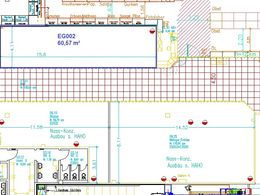 Moosburg_5750_EG002_Plan