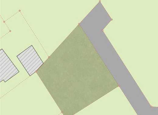 Provisionsfrei: Baugrundstück in Schortens-Kramermarktwiese (Nr. 8)