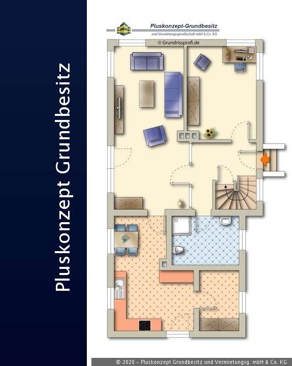 Single-Wohnung Soltau, Wohnungen für Singles bei blogger.com