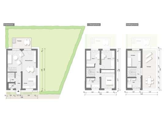 Haus11