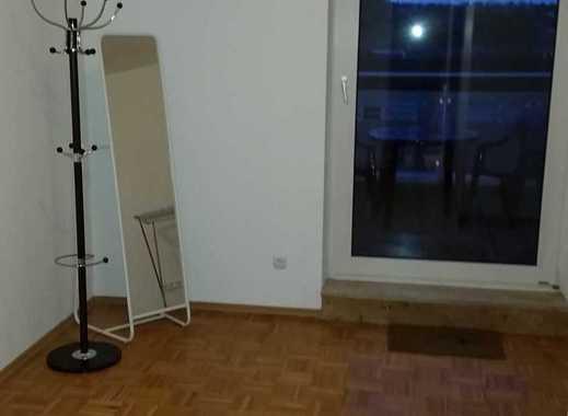 16 qm Zimmer in 2er WG einer Penthouse-Wohnung in Lengfeld