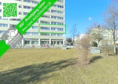 Wohnung Oberschleißheim