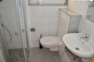 3 Zimmer Wohnung in Hagen