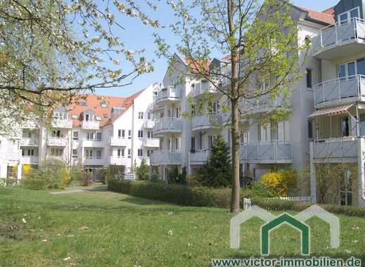 wohnung mieten in liebertwolkwitz immobilienscout24. Black Bedroom Furniture Sets. Home Design Ideas