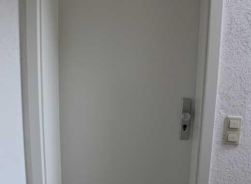 Schöne sehr großzügige zwei Zimmer Wohnung in Rhein-Neckar-Kreis, Laudenbach