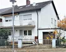LU Oggersheim TOP DHH mit