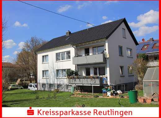 Haus Kaufen In Reutlingen