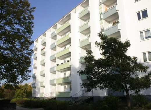 Wohnungsangebot Sankt-Josef-Straße 21e
