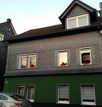Feldstraße 7 - Ihre neue Anschrift