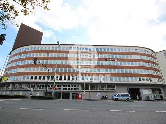 IMG_2353 von Vis-a-vis der Messe Essen: Flexible Büro-/Praxisflächen in Rüttenscheid!