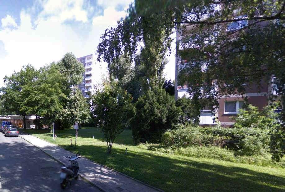 Sehr schöne 3-Zimmer-Wohnung mit Panoramaweitblick bis in die Alpen in Bestlage Bogenhausen in Bogenhausen (München)