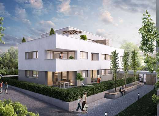 Eigentumswohnung Ilshofen Immobilienscout24