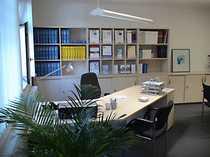 Büro in zentraler Lage Small