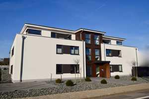 3.5 Zimmer Wohnung in Gifhorn (Kreis)