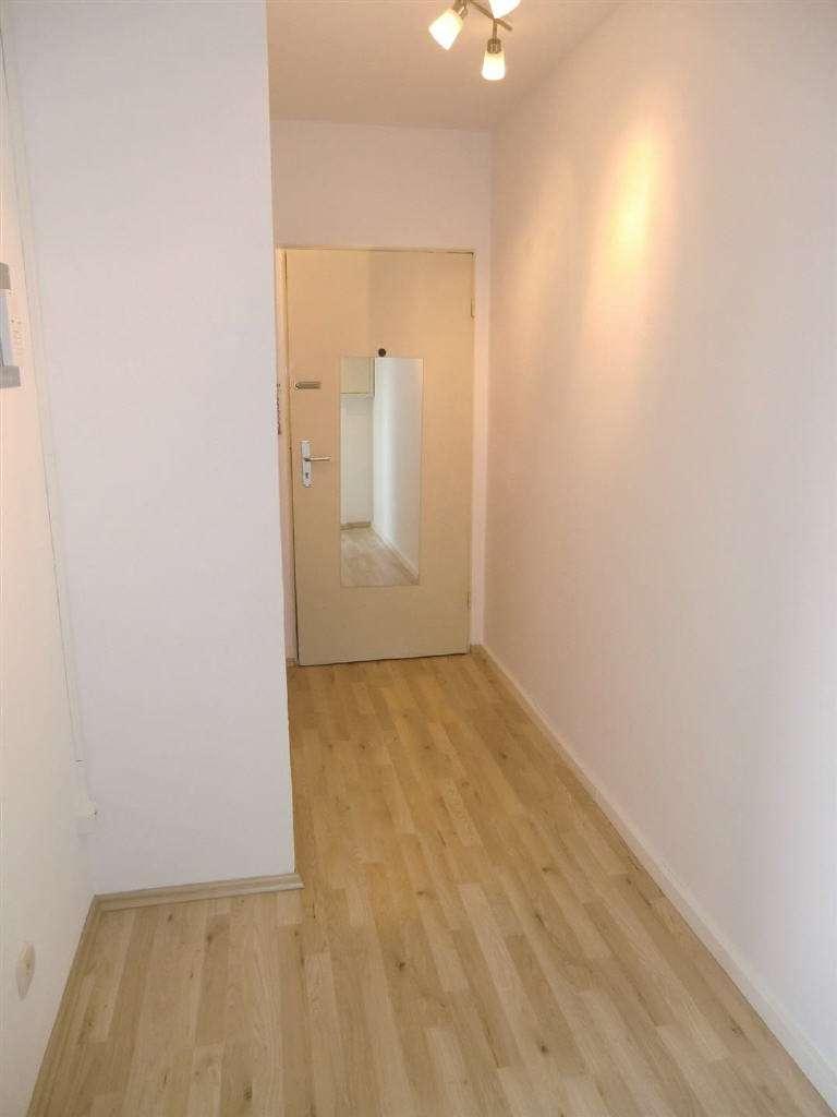 ARNOLD-IMMOBILIEN: Tolles Appartement wartet auf Sie .... in Mainaschaff