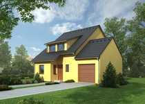 Einzugsfertig neu bauen - Grundstück Bodenplatte