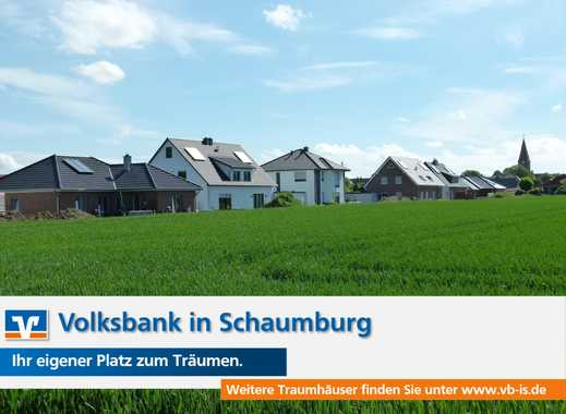 "Neubaugebiet in Seggebruch ""Im Cronsbruche II"""
