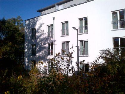 Mietwohnungen bayreuth kreis wohnungen mieten in for Wohnung mieten bayreuth