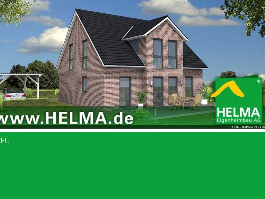 Kfw 55 Haus Ohne Lüftungsanlage ihr neues zuhause in neu wulmstorf kfw 55 und wärmepumpe mit