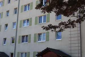 6 Zimmer Wohnung in Schmalkalden-Meiningen (Kreis)
